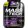 Гейнер Muscletech Mass tech Perfomance Series 3200 г.